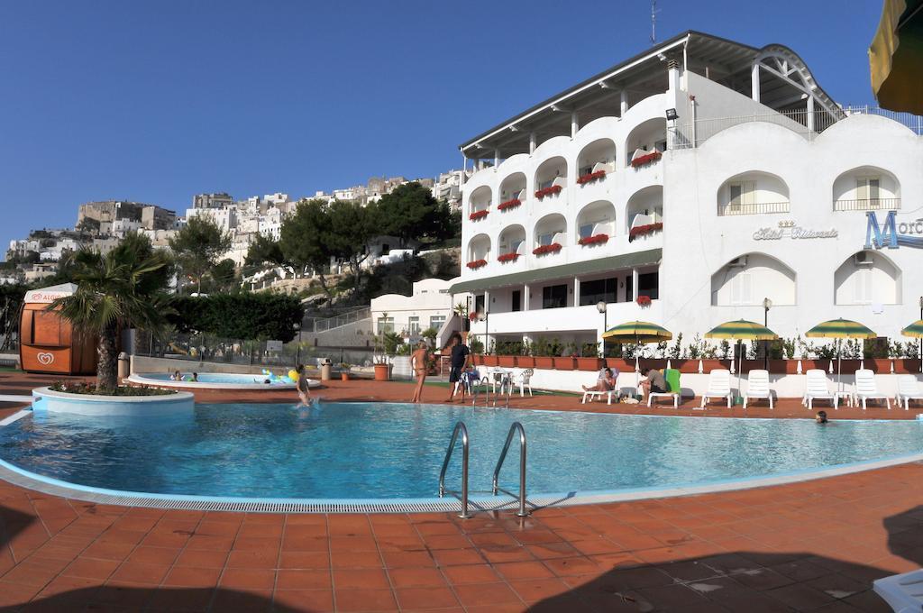 hotel excelsior bulgarien goldstrand